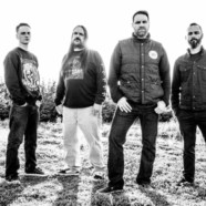 36 Crazyfists premiere video for Swing The Noose