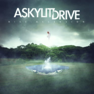 A Skylit Drive Announce Pre-Order for New Album