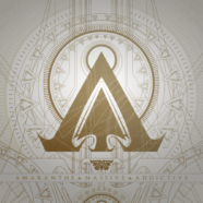 Amaranthe: Massive Addictive review