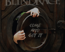 Blind Race: Come And Get It review
