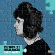 Chris Webby: Chemically Imbalanced review