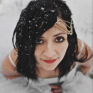 Lacey Sturm: The Reason review