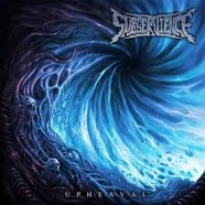 Subservience: Upheaval review