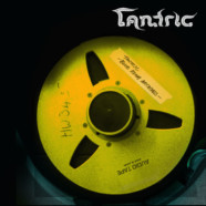 Tantric: The Blue Room Archives review