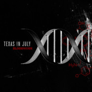 Texas In July: Bloodwork review