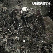 Unearth: Watchers of Rule review