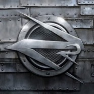 Devin Townsend Project: z2 review