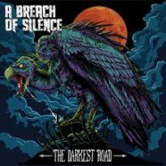 A Breach of Silence steals the show on Drowning Pool tour