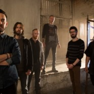 Linkin Park Announce The Hunting Party Tour w/ Rise Against and Of Mice & Men