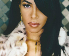 Aaliyah biopic does well but disappoints