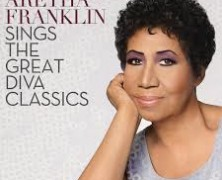 Aretha Franklin: Sings the Great Diva Classics review
