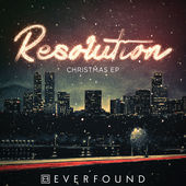Everfound: Resolution review