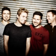 Nickelback announce massive 2015 U.S. tour in support of 'No Fixed Address'