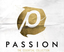 Passion: The Essential Collection review