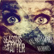 Seasons After: Calamity Scars and Memoirs review