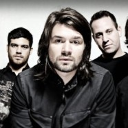 Taking Back Sunday to 'Happiness Is: The Complete Recordings' February 24th