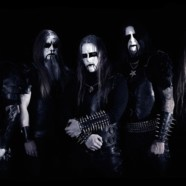 Dark Funeral reveals new band members