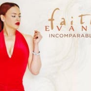 Faith Evans: Incomparable review