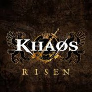 Khaos: Risen review