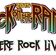 Rock On The Range 2015: Linkin Park, Slipknot & Judas Priest Lead Lineup Of Over 60 Bands May 15-17 At Columbus Crew Stadium In Ohio