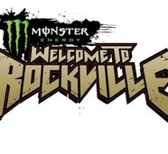Welcome To Rockville Celebrates 5th Anniversary With Slipknot, Korn, Godsmack, Marilyn Manson, Slayer, Ministry & More April 25 & 26 In Jacksonville