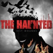 The Haunted: Exit Wounds review