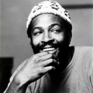 Newly re-mastered Marvin Gaye albums available exclusively on iTunes