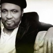 Andraé Crouch Dead at 72; Family Issues Statement
