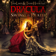 Dracula: Swing of Death review