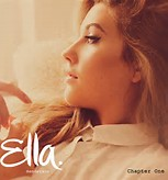 Ella Henderson: Chapter One review