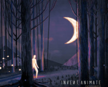 Invent Animate: Everchanger review