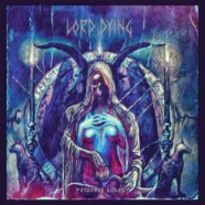 Lord Dying: Poisoned Altars review