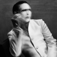 Marilyn Manson: The Pale Emperor review