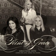 Point of Grace returns with new album April 7