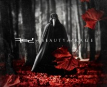 Red: Of Beauty and Rage review