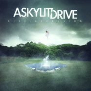 A Skylit Drive announce tour with The Red Jumpsuit Apparatus