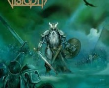 Visigoth: The Revenant King review