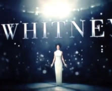 Whitney biopic review
