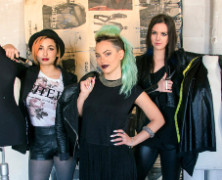 Veridia launches unconventional prom dress giveaway