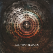 All That Remains: The Order of Things review