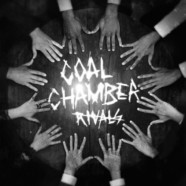 Coal Chamber Streaming Tonight's Show Live From Denver Via Live Nation/Yahoo