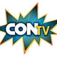 Wizard World announces CONtv, set to launch March 3
