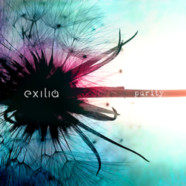 Exilia returns with Purity in May