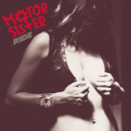 Motor Sister: Ride review