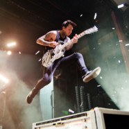 Pierce the Veil debut new video