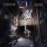 Toto debut new song: Holy War