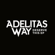 Adelitas Way and Red announce tour dates