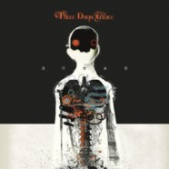 Three Days Grace: Human review