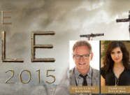 The Bible Tour 2015 Partners with ChildFund International and Adds New Show