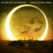 Breaking Benjamin return with Dark Before Dawn in June